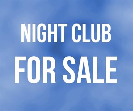 Downtown Long Beach Night Club Live Entertainment + Full Liquor!