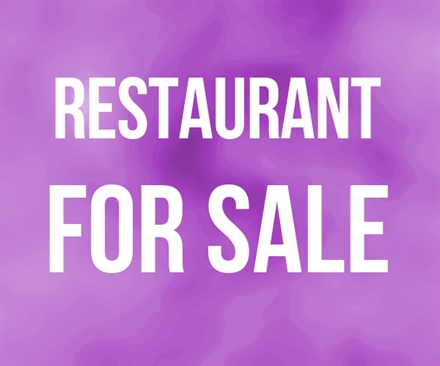 South Bay Restaurant and Bar Prime Location