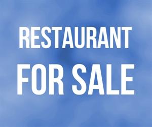 Thousand Oaks Area Restaurant, Bar & Lounge w/Entertainment & 4 Patios